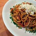 Bolognnese at Nook | West End