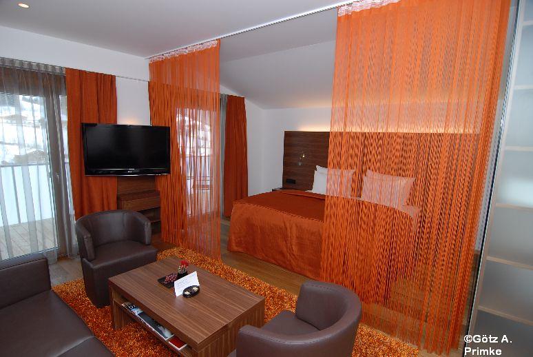 Hotel Rosengarten In Bad Wimpfen