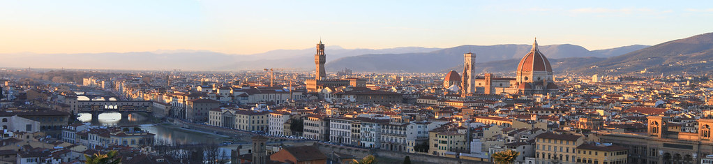 How to Have a Successful Family Holiday in Florence 1 Daily Mom Parents Portal