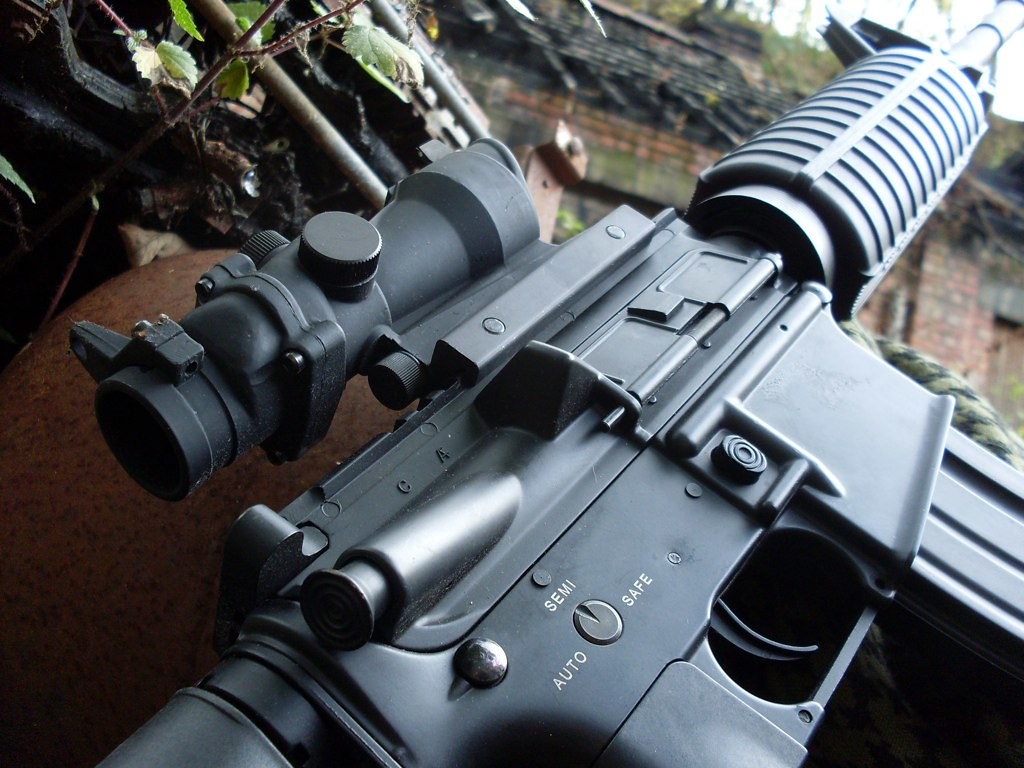 top airsoft wallpaper wallpapers - photo #48