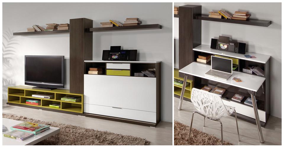 Salones colores fabricante de muebles para comedores y for Fabricantes muebles salon