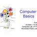 computerBasics