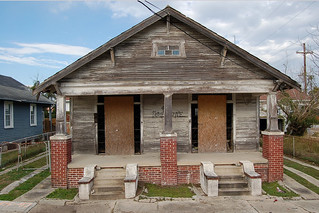 N Johnson 2645-47 | by Preservation Resource Center of New Orleans