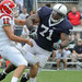 2010 Penn State vs Youngstown State-66