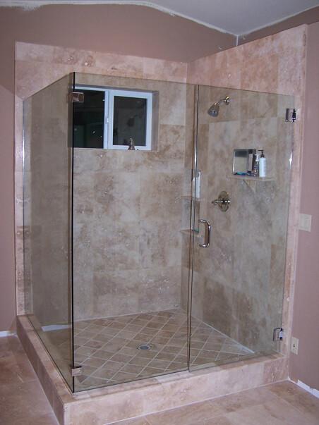 Image Result For Holcam Shower Door