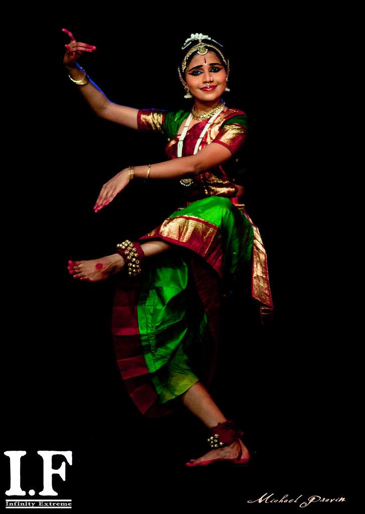 bharatanatyam poses - photo #17