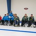 2011-03-27 Wheelchair Curling Day 7 _DSC5357 3370