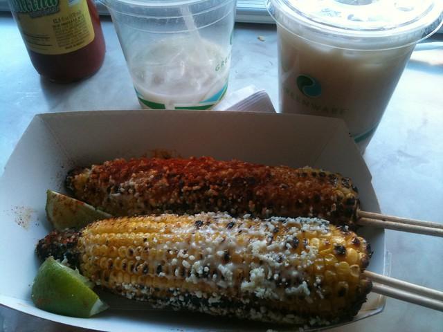 Mexican Food Crowley Tx