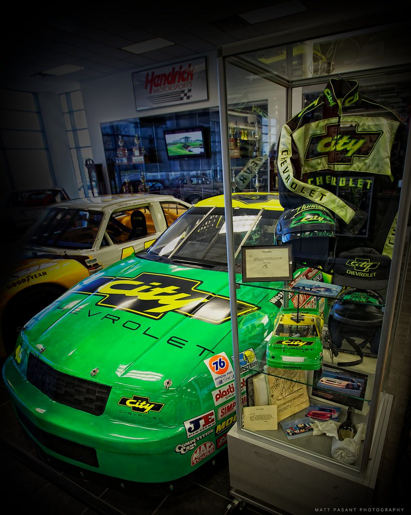 days of thunder 46 city chevrolet the 1990 tom cruise f. Cars Review. Best American Auto & Cars Review