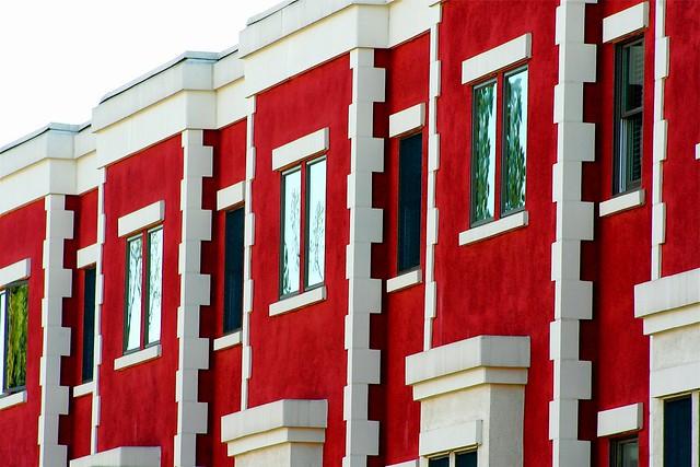 Apartments In Sacramento Ca Under