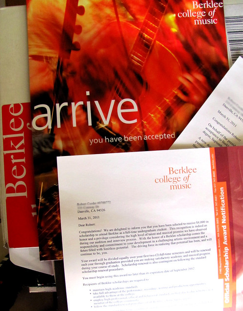 letter of request examples berklee college of acceptance letter 2011 18518 | 5610312791 5815df3411 z