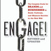 Brian Solis releases Engage 2