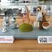 Mini Tea Tour: Pictoplasma