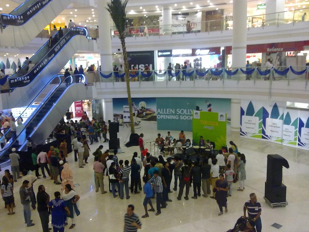 Meenakshi mall bangalore browse info on meenakshi mall bangalore Madura fashion and lifestyle wiki
