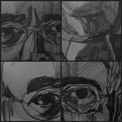 JKPP - Joan Ramon Farré Burzuri - in pieces by maureen nathan
