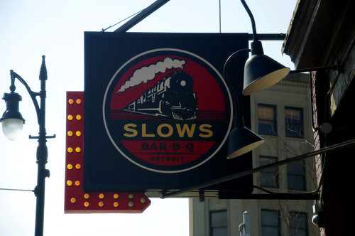 slows | by gettingbeatlikeyoustolesomething