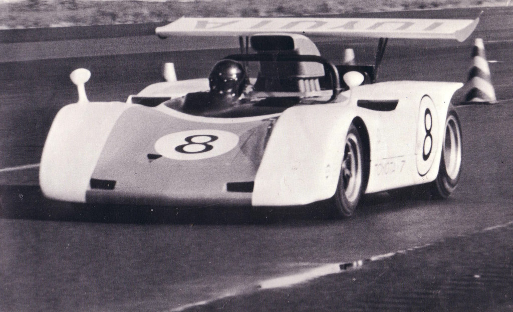 1969 toyota 7 racer covers the toyota 7 race car that. Black Bedroom Furniture Sets. Home Design Ideas