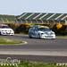 500 MRCI Race Meet 30.04.11