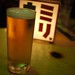 Gou Takahashiさんの写真 - ビールのある風景