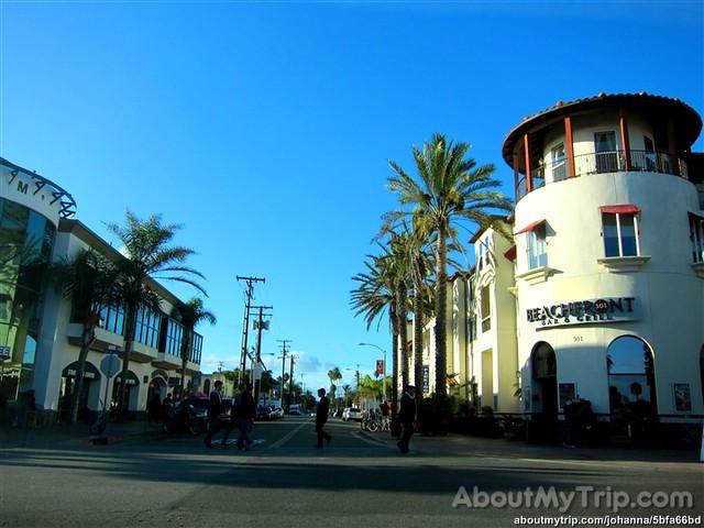 California Orange County Flickr Photo Sharing