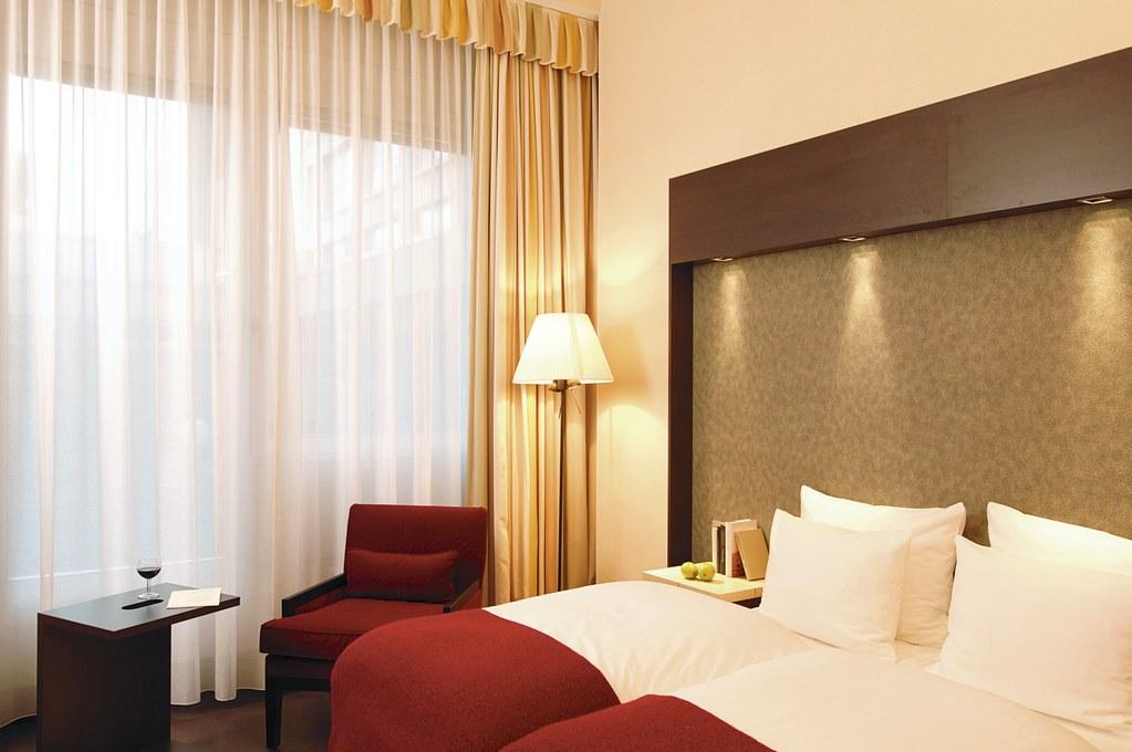 B Sterne Hotel