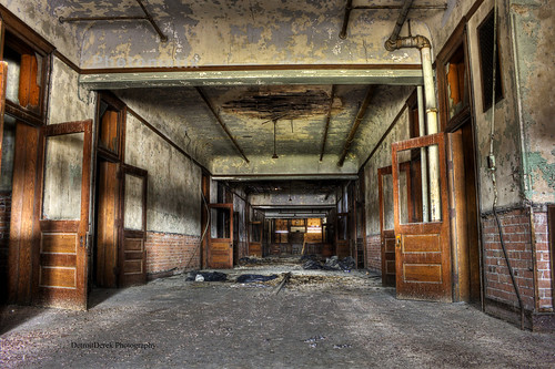 After School Special | by DetroitDerek Photography ( ALL RIGHTS RESERVED )