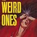 HL Gold - The Weird Ones (Belmont L92-541)