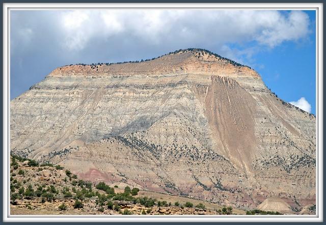 Battlement Mesa De Beque Colorado Flickr Photo Sharing