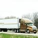 DeMarlie Trucking KW