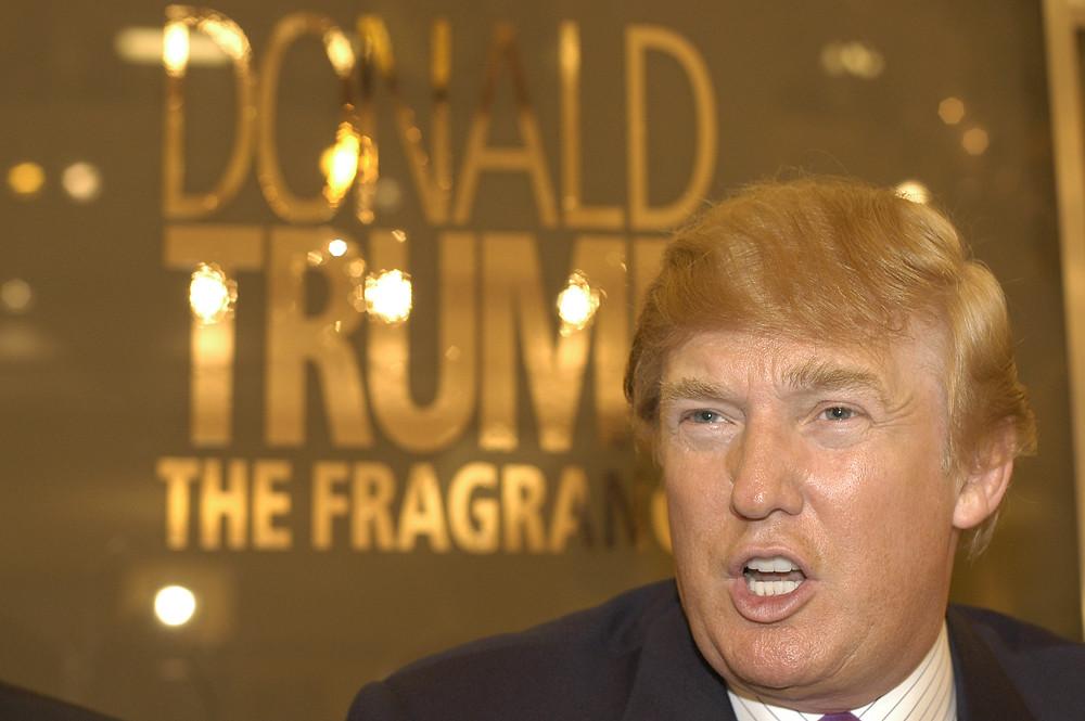 Trump o la imprevisibilidad económica