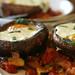 zucchini ragout 8