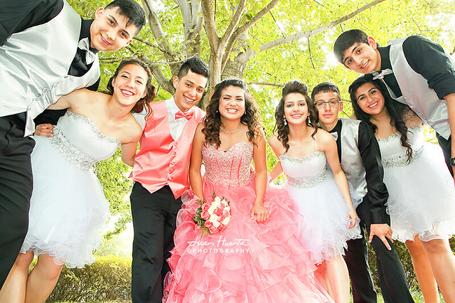 Quinceanera Chambelanes Outfits Quinceaneras Damas and...