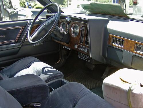 1981 Buick Skylark Limited Fiattipoelite Flickr