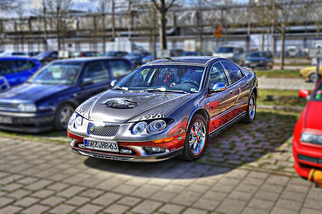 Alfa romeo new car 14