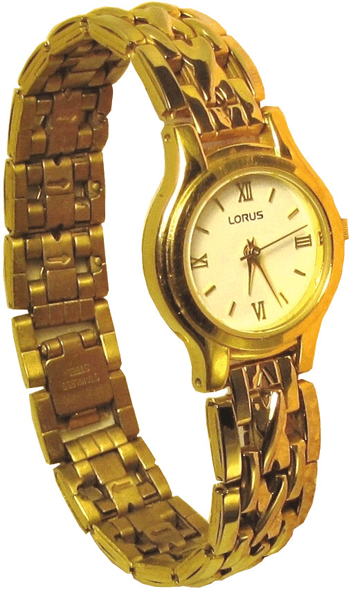 gold wrist watch clip art lge 12cm this clipart style free commercial use clipart images free commercial clipart vector