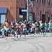 Elite Men: Boston Marathon