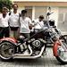 4. Three riders