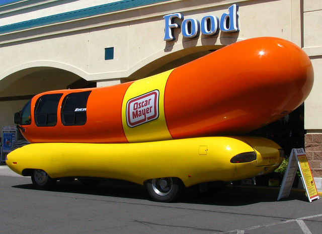 2 moreover 2013 06 22 archive besides Wienermobile further Top Dog as well Oscar Mayer Wienermobile. on oscar meyer whistles