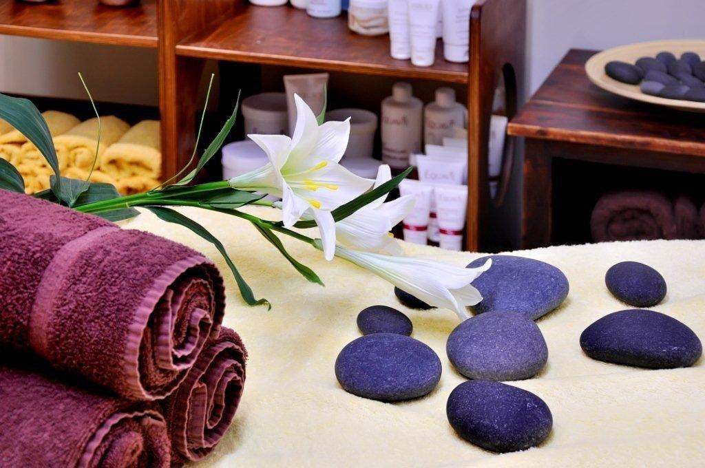 Day Spa For Mom In Crowley Texas