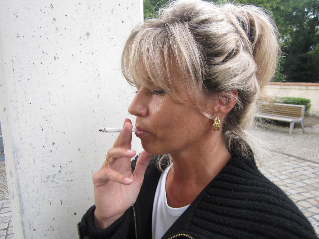 north english single mature ladies Have sex with a mature experienced women find a mature fuck buddy, mature sex contacts uk,  years a lot of men have realised the benefits of dating older women.