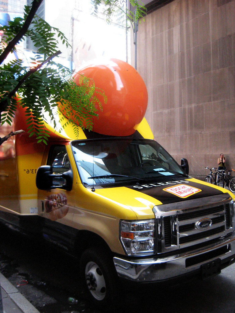 Hillary c aign bus accident as well Oscar Mayer Weinermobile Recruits Hotdoggers At Uga likewise 3 as well Mayer wiener moreover Hot Wheels Oscar Mayer Weinermobile Weiner On Wheels 4788431. on oscar weiner truck