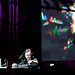 movement-electronic-music-festival-2011-53