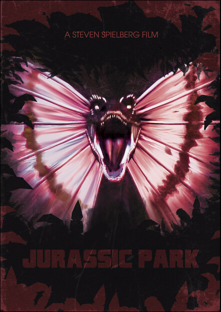 Free Jurassic Park Games For Kids