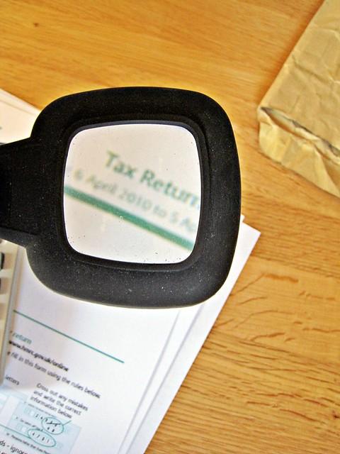 Do Hmrc Inland Revenue Check Every Transaction Buying Property