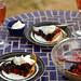summer berry pie 5