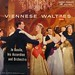 Viennese Waltzes — Jo Basile, his Accordion and Orchestra