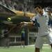 Virtua Tennis 4 for PS3