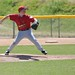 Allied Gardens Little League Baseball