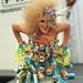 Love Ur Mother - Conservation, Food, Art & Fashion Show