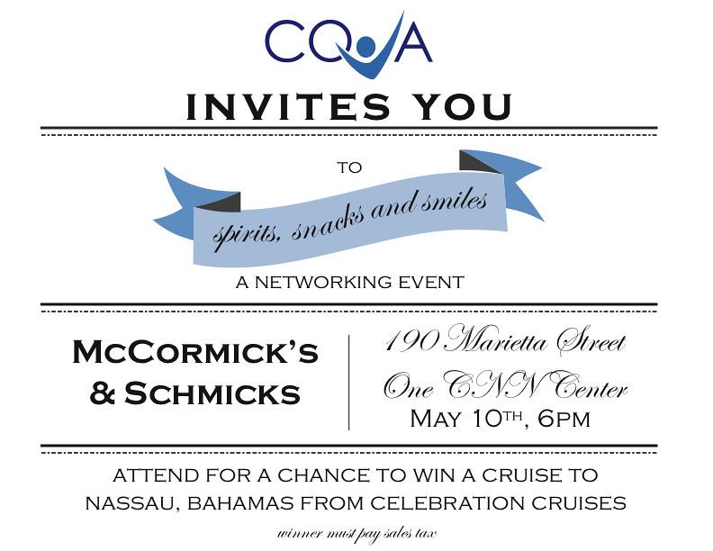 Networking Event Invitation zazufoto Flickr